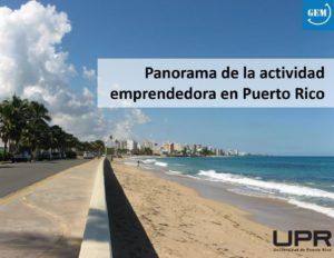Prortada Panorama Activ Emprendedora